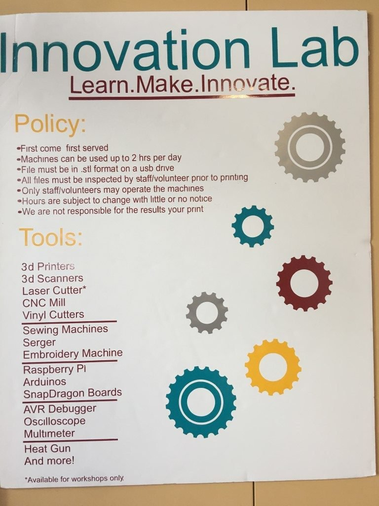 Innovation-Lab-Policies-and-Tools-e1515704197635