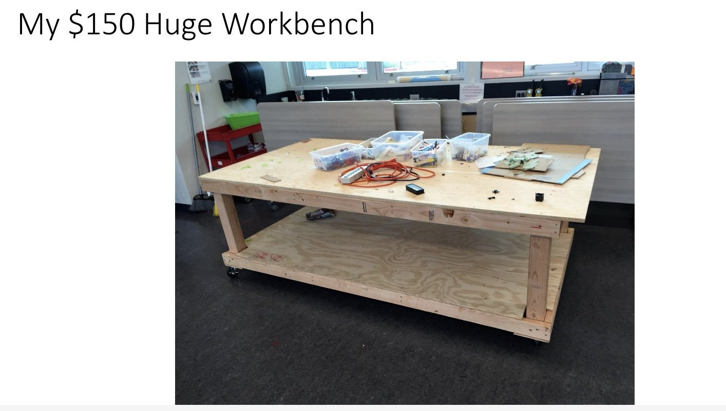 Ricks-150-workbench-