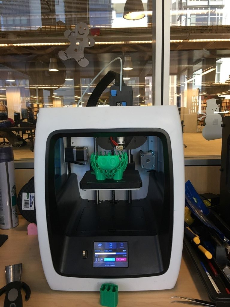 Robo-3D-printer-at-work-e1515704143329