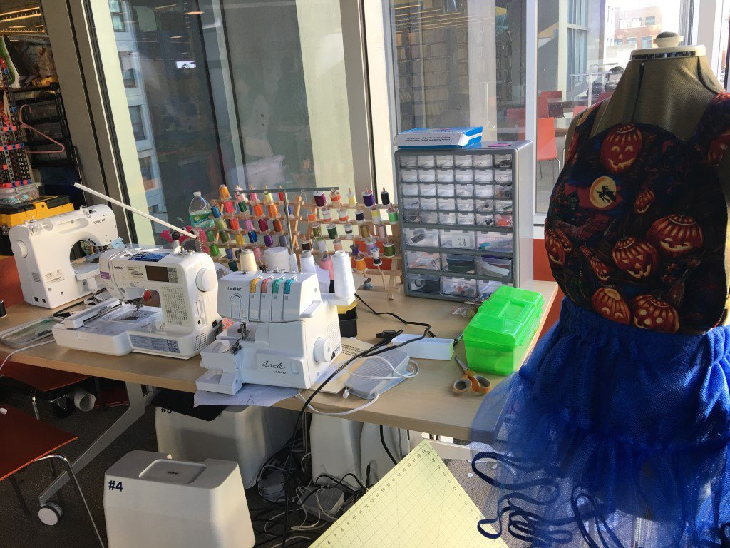 Sewing-Makerspace-in-Central-Library-2