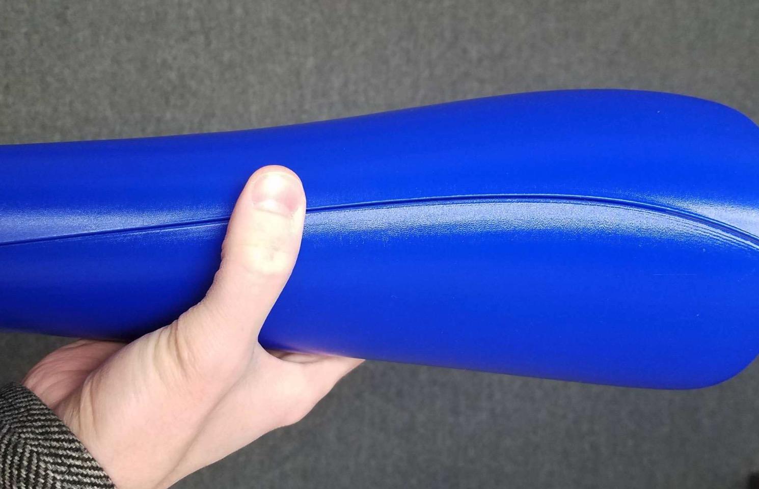 3d-print-aesthetic-prosthetic