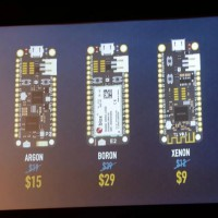 particle-jumps-mesh-networking-three-new-boards-lower-cost-lte