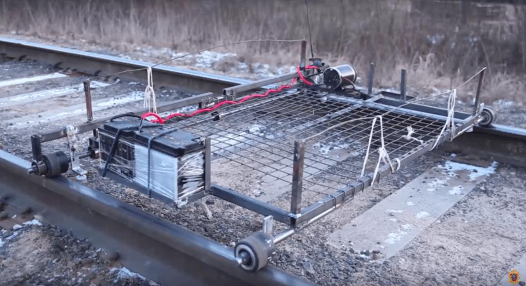 rail-drone-1024x558
