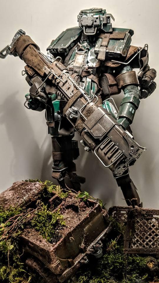 trashbot_3