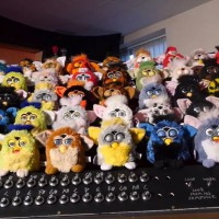 you-dont-know-terror-until-youve-experienced-the-furby-organ