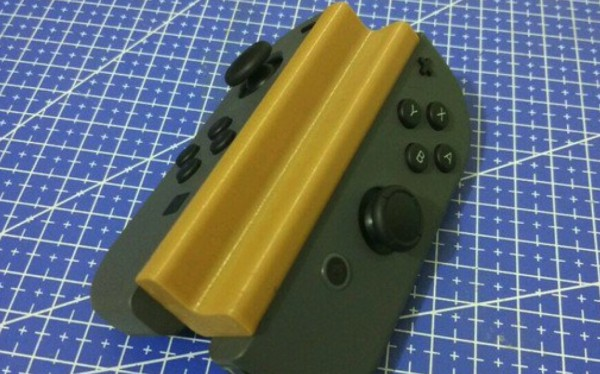 3d-printed-nintendo-switch-controller-adapter
