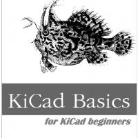 KiCad実習テキスト公開中