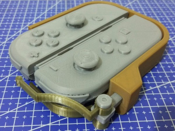 single-hand-joycon-prototype-2