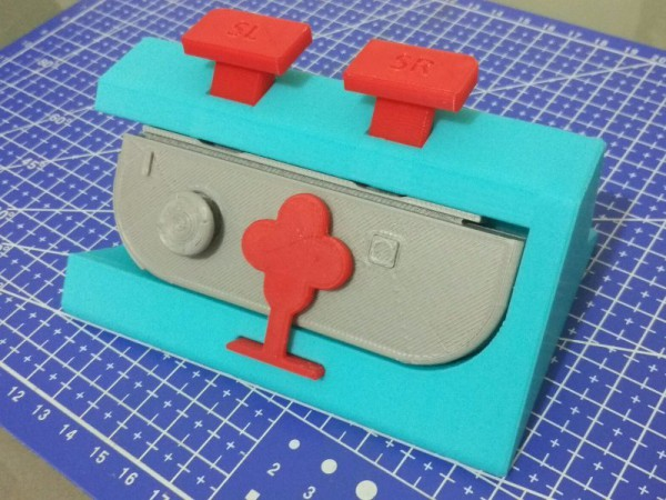 single-hand-joycon-prototype