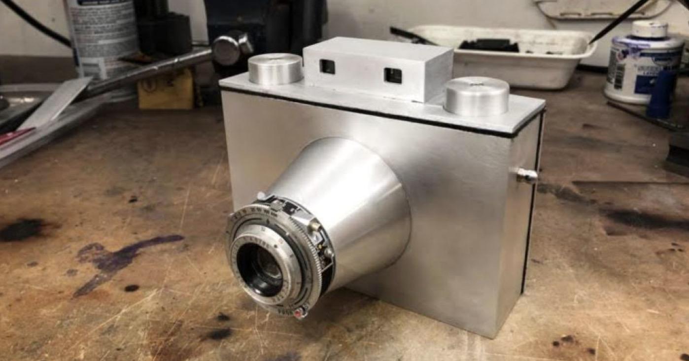 diy-aluminum-camera