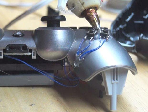 hot-glue-620x470