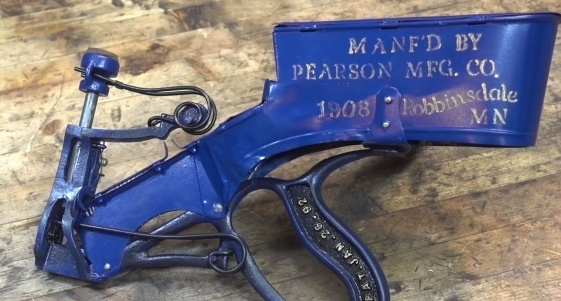 methodical-mesmerizing-tool-restoration-videos-hand-tool-rescue