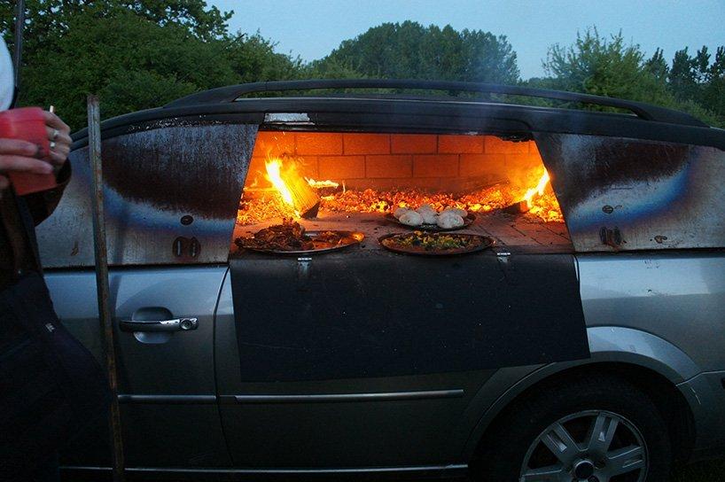 benedetto-bufalino-pizza-oven-car-designboom-08