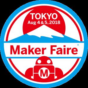 2018MFTokyo_round