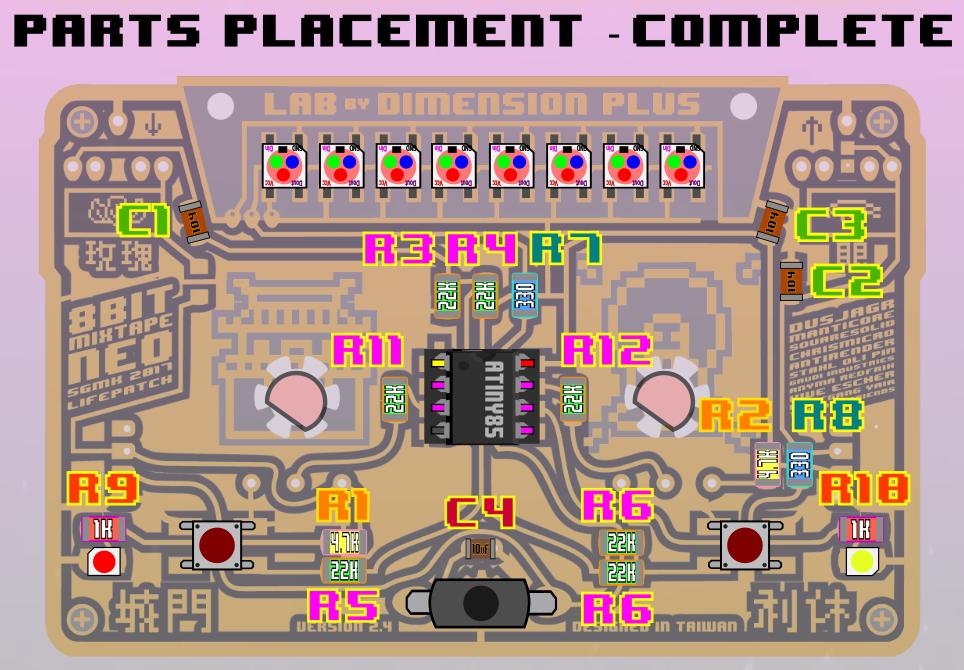 8BitMixtapeNEO_PartsPlacement_front_v05