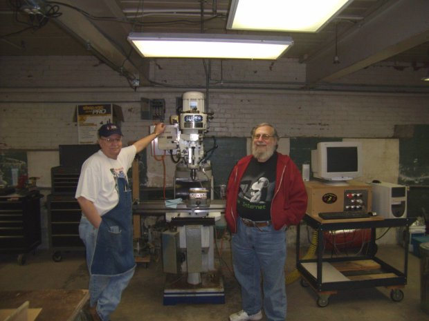 0210-cnc-mill-201202-lightened