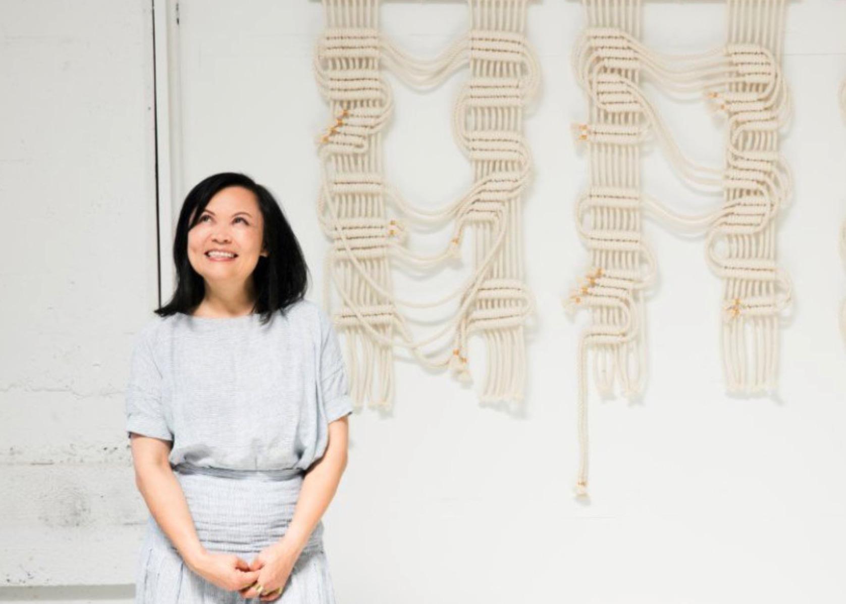 4-steps-reinventing-fiber-artist-woodworker-windy-chen