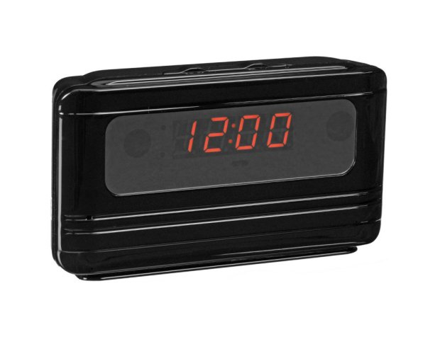 DHGateavangard_optics_an_dvc08_hd_720p_clock_camera_1104998