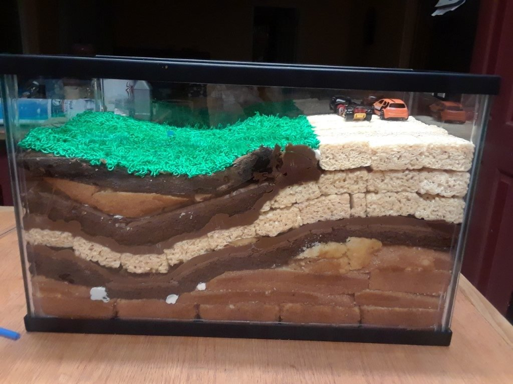 cake_side_view-1024x768