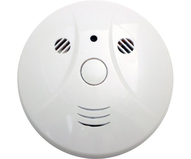 mgi_minigadgets_inc_bb3smoke32gb_smoke_detector_camera_32gb_1304567