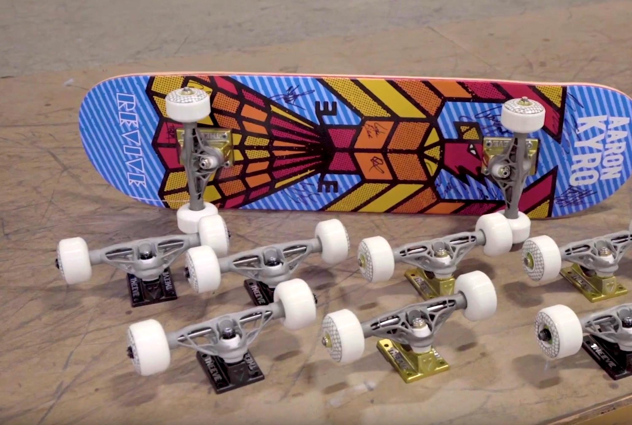 braille-skateboarding-autodesk-titanium-skate-trucks