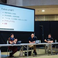 「Maker Faireを持続可能にするには?」セッションレポート、そして議論の今後の展開について #MMFS2019