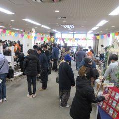Sendai Micro Maker Faire 2020レポート|小規模・短時間ならではの充実感。新たな結びつきも生まれ、次への可能性も見えた!