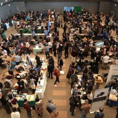 「Ogaki Mini Maker Faire 2020」は12月5日(土)、6日(日)開催!