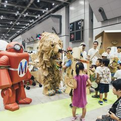 「Maker Faire Tokyo 2020」の準備状況について